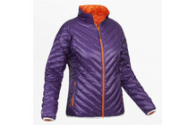 Salewa Purusha DWN Women's REV Jacket bermude